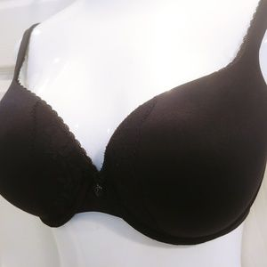 VS black bra Body/Perfect Shape